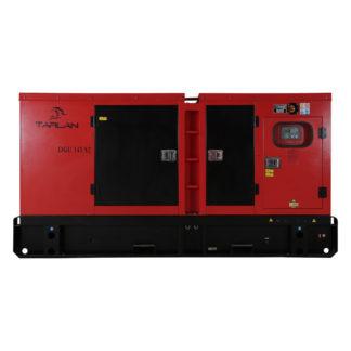 Индустриальные генераторы